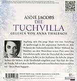 Die Tuchvilla (Die Tuchvilla-Saga, Band 1) - 61Ium4O9OuL - Die Tuchvilla (Die Tuchvilla-Saga, Band 1)