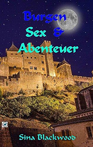 burgen-sex-abenteuer-reisen-sex-abenteuer