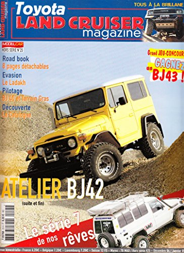 toyota-land-cruiser-magazine-atelier-bj42-le-serie-7-de-nos-reves-25-ausgabe