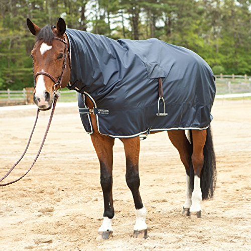 horseware-rambo-grand-prix-mack-in-a-sack-medium-4-7-navy-beige-baby-blue-navy