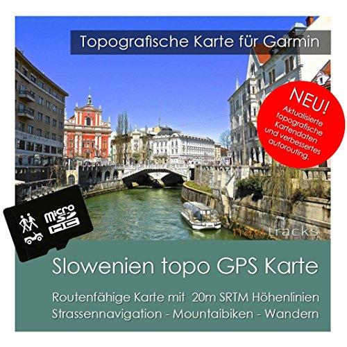 slovenia-garmin-di-topo-4-gb-microsd-topo-di-tempo-scheda-grafica-gps-per-bici-trekking-touren-trekk