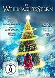 Der Weihnachtsstern -