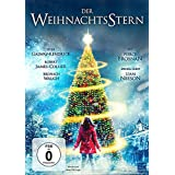 suchergebnis auf f r weihnachtsfilm kinder familie filme dvd blu ray. Black Bedroom Furniture Sets. Home Design Ideas