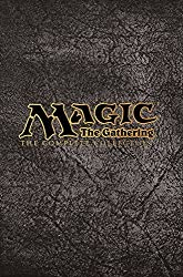Magic: The Gathering: The Complete Collection by Matt Forbeck (2014-09-09)