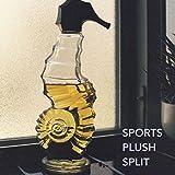 Sports / Plush - Split EP
