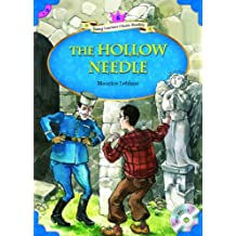 The Hollow Needle (Young Learners Classic Readers Book 60) (English Edition)