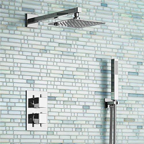203cm-ultra-mince-carr-mitigeur-thermostatique-avec-ensemble-de-pommeau-de-douche-de-salle-de-bain-v