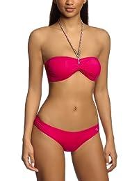 Bogner Fire + Ice Barbie Bikini pour femme