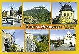 Magnet - Festung Königstein