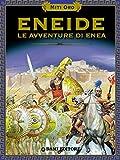 Image de Eneide (Miti oro)