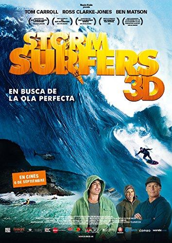 storm-surfers-blu-ray