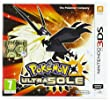 Pokémon Ultrasole - Nintendo 3DS