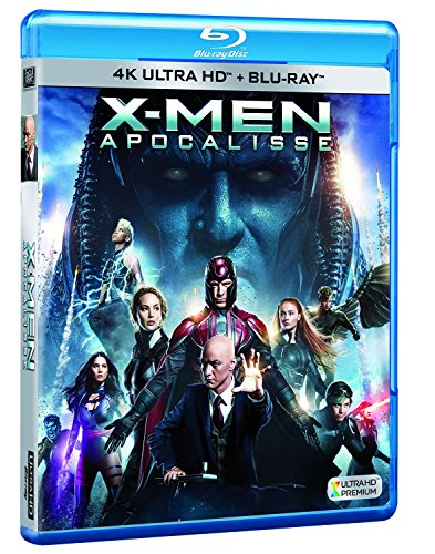 x-men-apocalisse-4k-ultra-hd-2-blu-ray
