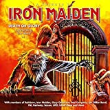 A Tribute To Iron Maiden - Death Or Glory (Celbrating The Beast Vol. 2)