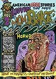 American Gore Stories Vol 2: Movies That Made My Mom Puke [DVD] [NTSC]