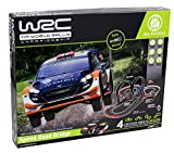 WRC - Speed Road Bridge (91002)