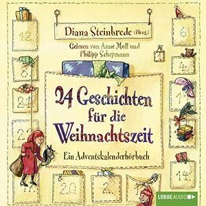 24-geschichten-fr-die-weihnachtszeit-ein-adventskalenderhrbuch