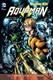 Image de Aquaman Vol. 1: The Trench (The New 52)