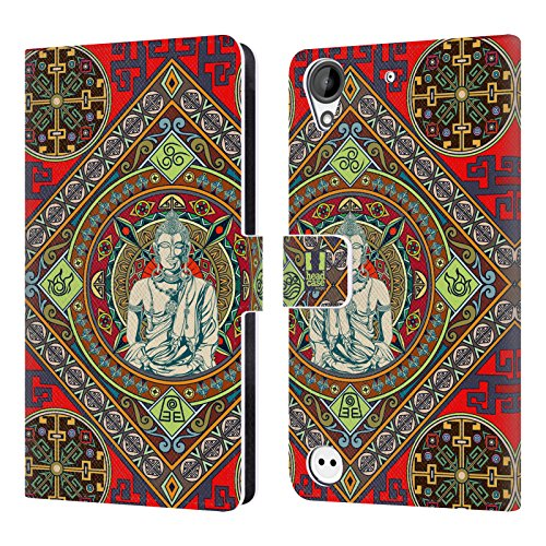 head-case-designs-buddha-tibetan-pattern-leather-book-wallet-case-cover-for-htc-desire-530