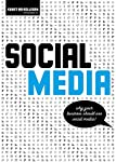 Why your business should use social media!We are connected 24/7 and social media has become an integral part of our life. It is changing how we communicate with each other and share information. We connect on social platforms like Facebook, Twitter, ...