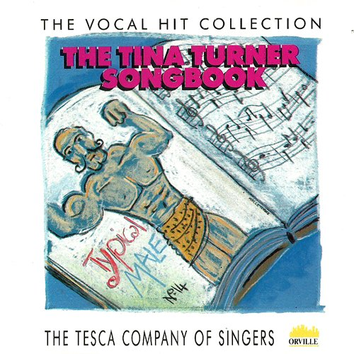choir-versions-chorus-versions-of-tina-turner-hits-ideal-fur-theater-produktionen-playback-strassenf