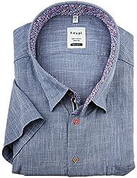 dfa42fc5b451 Suchergebnis auf Amazon.de für  xxxl hemden - Haupt  Bekleidung