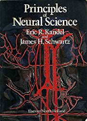 Principles of Neural Science by E. Kandel (1981-06-23)