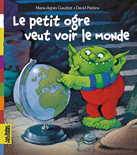 """<a href=""""/node/1314"""">Le petit ogre veut voir le monde</a>"""