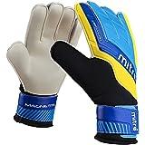 Mitre Magnetite Goalkeeper Gloves