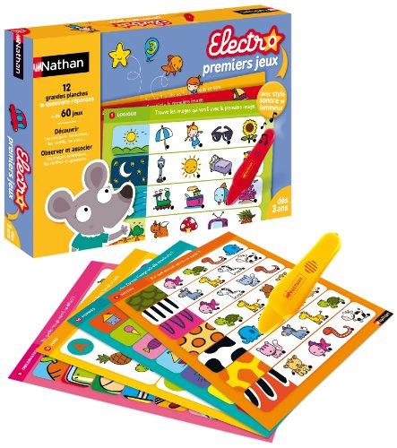 nathan-31050-premiers-jeu-jeu-educatif-et-scientifique