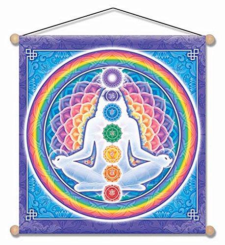 mandala-arts-de-meditation-banniere-clair-corps-par-bryon-allen-mb15