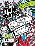 Tom Gates - Súper premis genials (...o no) (Catalá - A Partir De 10 Anys - Personatges I Sèries - Tom Gates)