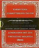 Orientalische Gesundheitsübungen (Amazon.de)