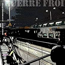 Avant-Derniere Pensee [Import belge]