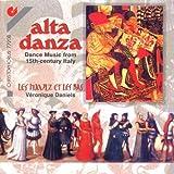 Compilation Balletto e danza