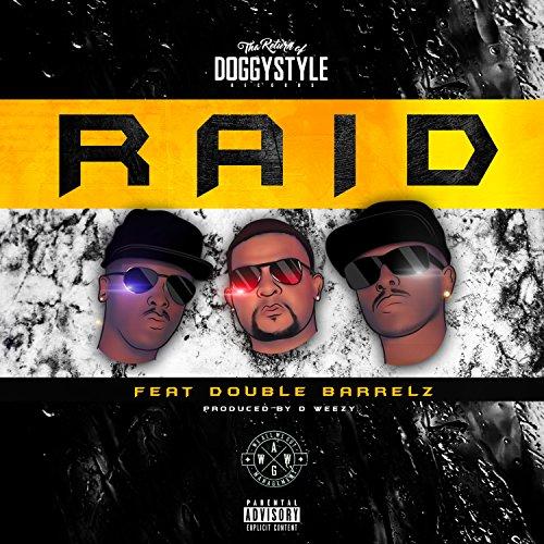raid-explicit
