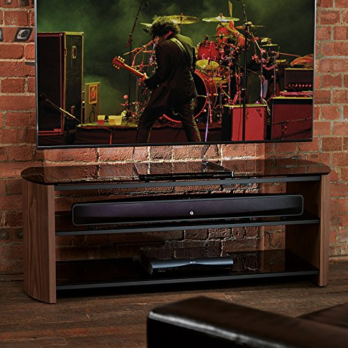 Q Acoustics MEDIA 4 SOUNDBAR Station d'accueil MP3 & Iphone Noir