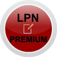 LPN Flashcards Premium