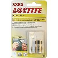 Loctite 3863 Circuit Plus reparation circuit imprime ou degivrage