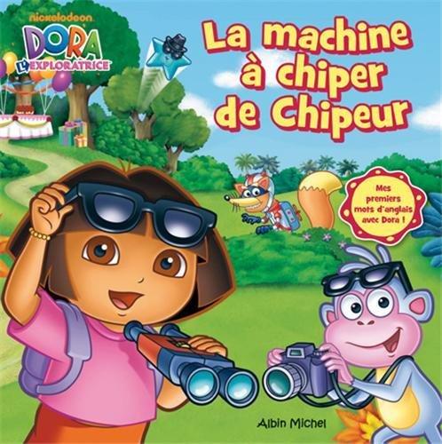 la-machine-a-chiper-de-chipeur