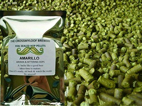 100g-of-amarillo-hop-pellets-o-foil-fresh-packed-o-9-alpha-acid-us-t90-pellets