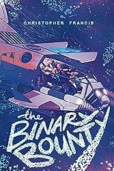 The Binary Bounty