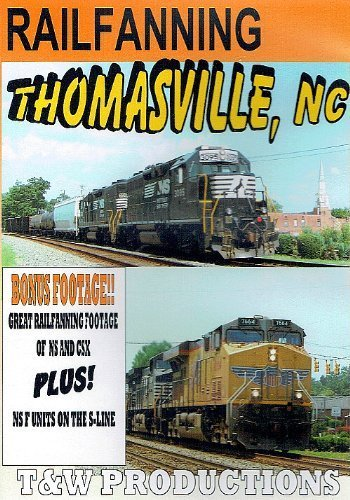 railfanning-thomasville-by-norfolk-southern