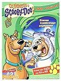 Le nuove avventure di Scooby-Doo [DVD] [Region 2] (Audio italiano. Sottotitoli in italiano)