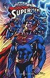 L'arrivo dei Supermen. Superman
