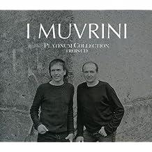 Platinum Collection : I Muvrini (Coffret 3 CD)