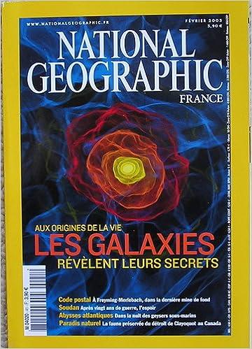 Livre Anglais Telechargement Gratuit National Geographic