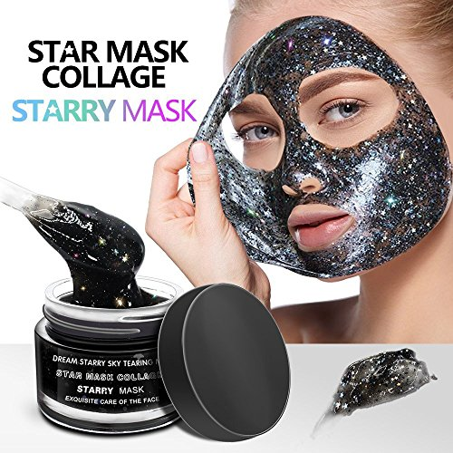 Men's Masks Good 1pc Led Mask Atttractive Luminous 7 Colors Dust-proof Bright Light Up Mask Rave Mask For Party Women Men Halloween Apparel Accessories