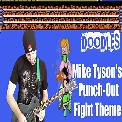 fight-theme-mike-tysons-punch-out