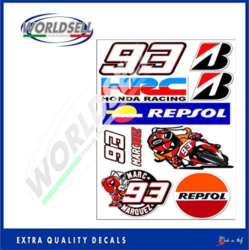 kit-10-stickers-adesivi-vinile-auto-moto-gp-tuning-marc-marquez-repsol-casco